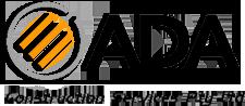 ADA Constructions Pty Ltd